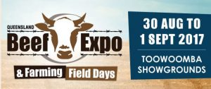 qld-beef-expo