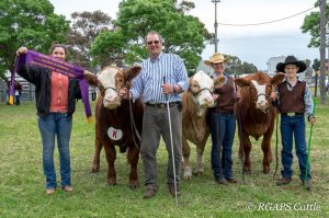 res-chmp-interbreed-group-of-three