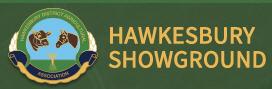 Hawkesbury Showground